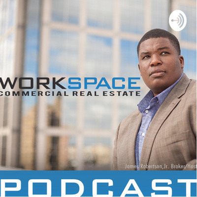 WorkSpace Commercial Real Estate