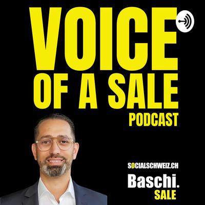 Voice of a SALE