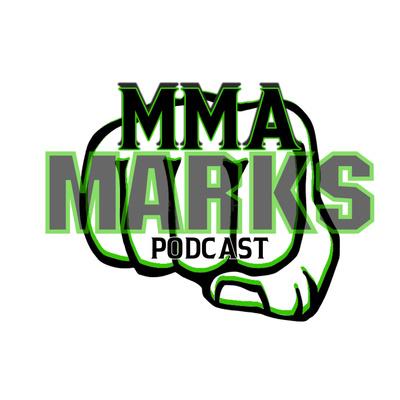 MMA MARKS