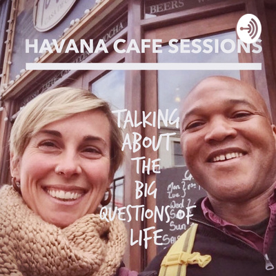 Havana Cafe Podcast - Expresso Edition