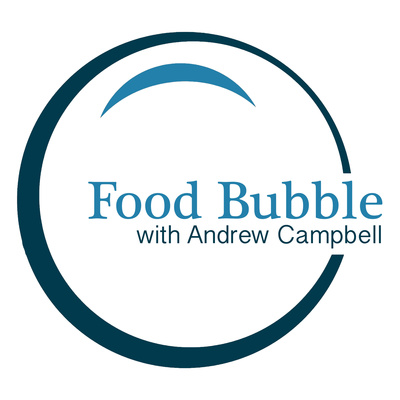 Food Bubble