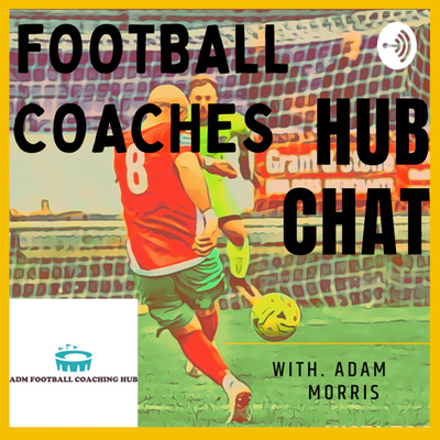 Football Coaches Hub