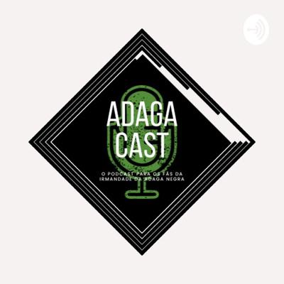 Adaga Cast