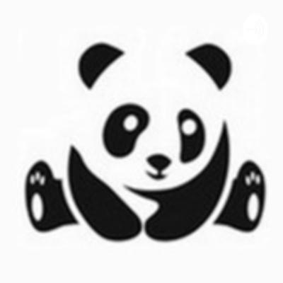 PUA Panda - Recenzje książek nietypowych