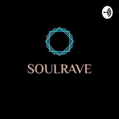 SoulRave