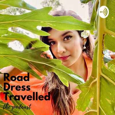 Road Dress Travelled