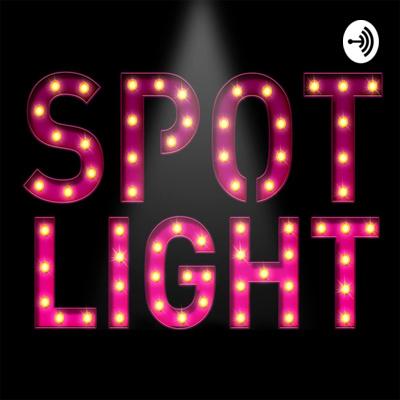Spotlight.fm Podcasts