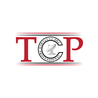 The TCP Network