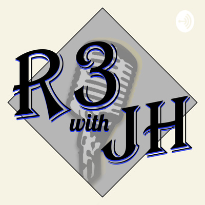R3 with JH