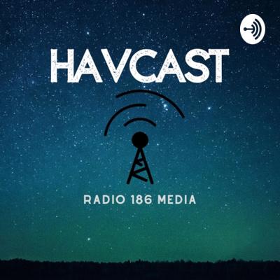 HavCast