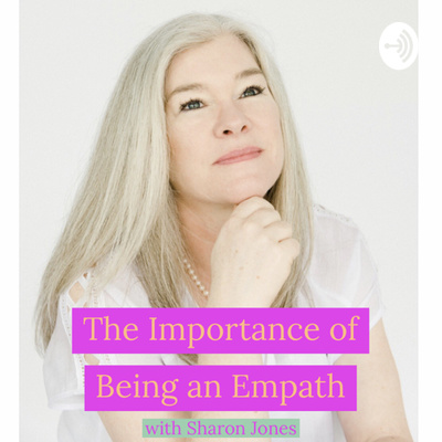 The Importance of Being an Empath