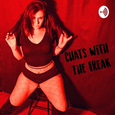 Chats With The Freak By EMSU Media