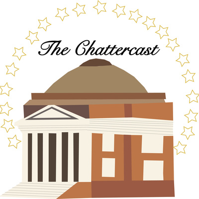 The Chattercast