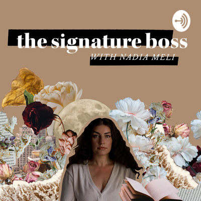 The Signature Boss