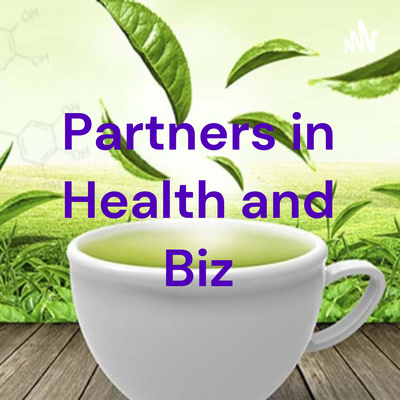 Partners in Health and Biz