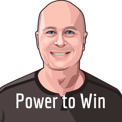 Power to Win