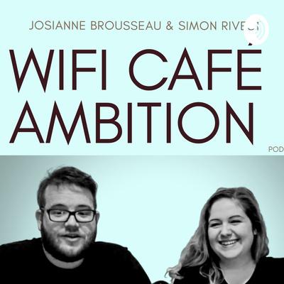 WiFi Café Ambition