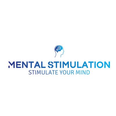 Mental Stimulation