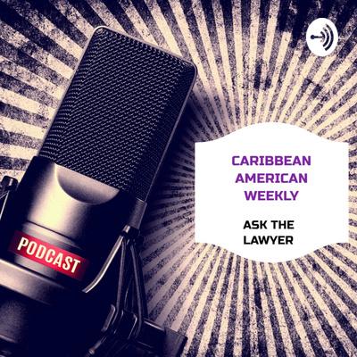 Caribbean American Weekly