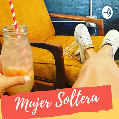 Mujer Soltera