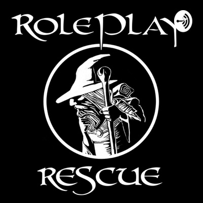 Roleplay Rescue