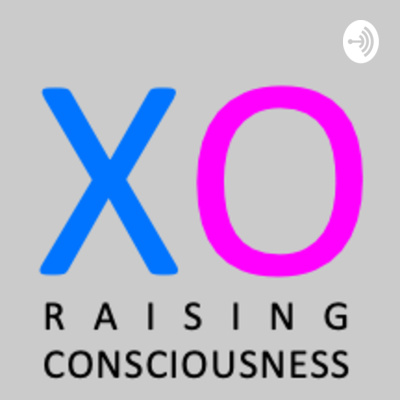 Raising Consciousness with Exovation