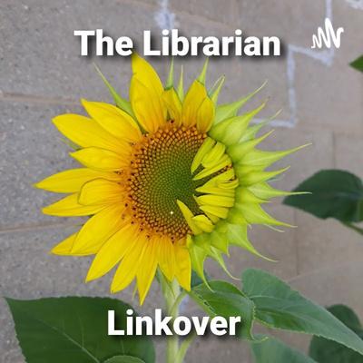 The Librarian Linkover