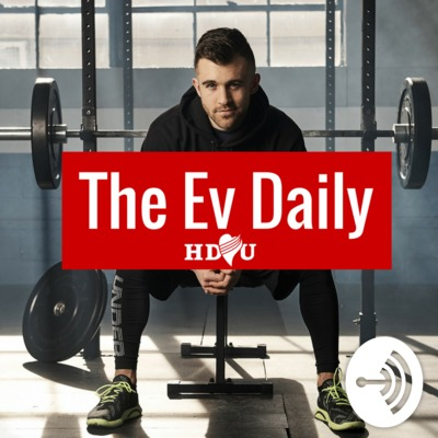 The Ev Daily