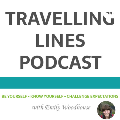 Travelling Lines Podcast