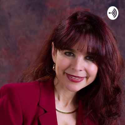 Ligia Houben Podcast