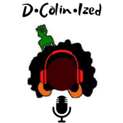 D•Colin•ized