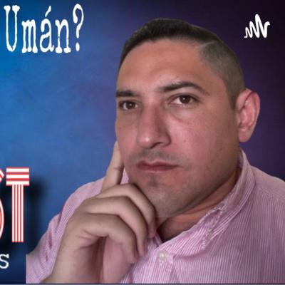 ¿Qué deseas de Umán?