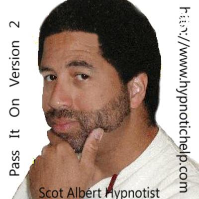 Scot Albert Consultant