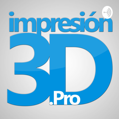 impresion3d Pro
