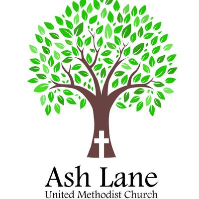 Ash Lane United Methodist Church