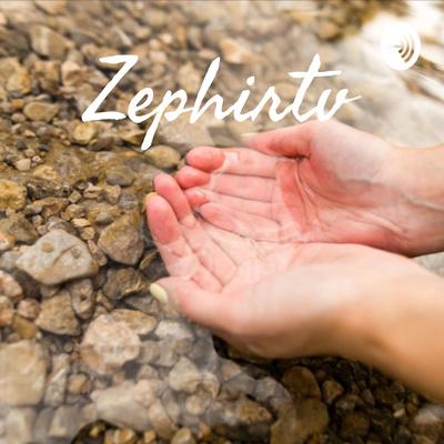 Zephirtv