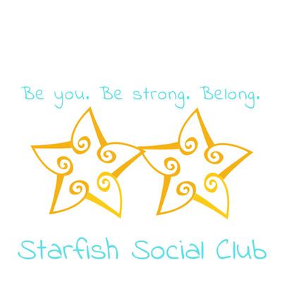 Starfish Social Club