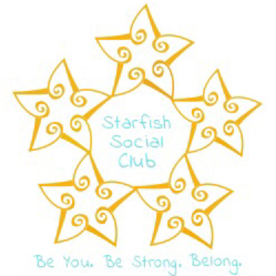 Starfish Social Club