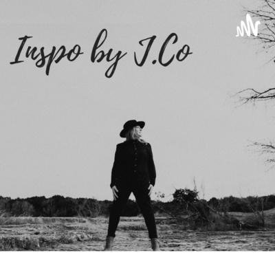 Inspo by J.Co