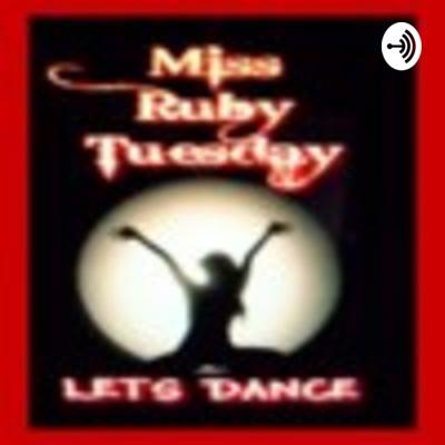 The Random Rants Of Miss Ruby Tuesday