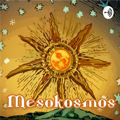 Näkökulmia mesokosmoksesta