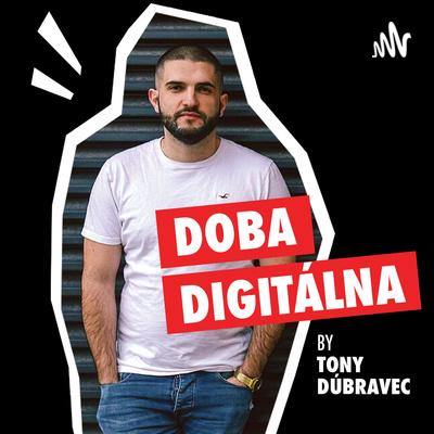 Doba digitálna