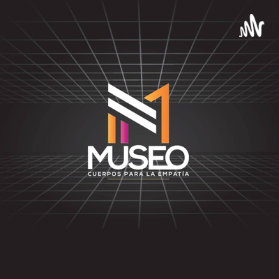 MUSEO CUERPOS PARA LA EMPATIA- BODIES FOR EMPATHY MUSEUM