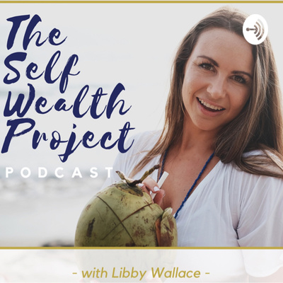 The Self Wealth Project