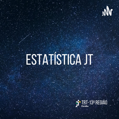 Estatística JT