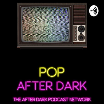 Pop After Dark