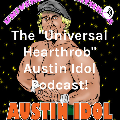 Austin Idol World Wide!