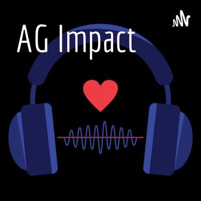 AG Impact