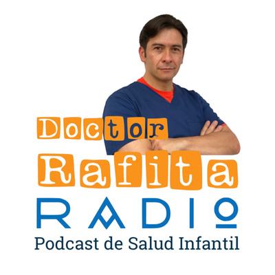 Doctor Rafita Radio