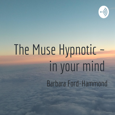 The Muse Hypnotic ~ in your mind
